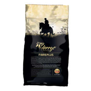 Harry's Choice Fibre Plus-feed-Southern Sport Horses