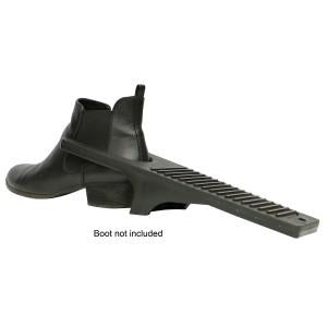 Heavy Duty Plastic Boot Jack-grooming box-Southern Sport Horses