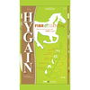 Hygain Fibressential 20kg-feed-Southern Sport Horses