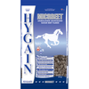 Hygain MicrBeet 20kg-feed-Southern Sport Horses