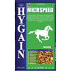 Hygain MicrSpeed 20kg-feed-Southern Sport Horses
