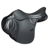 Thorowgood T8 Jump Saddle