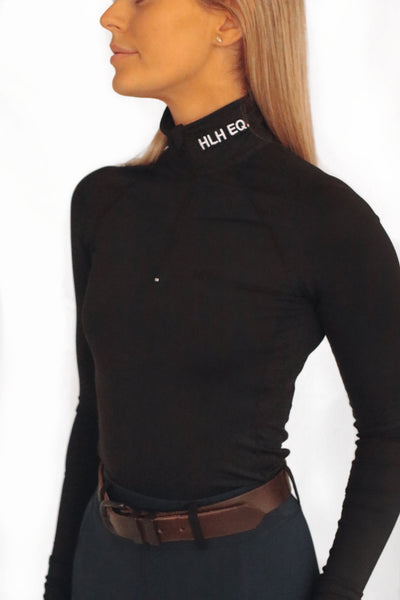 HLH Equestrian Apparel Base Layers