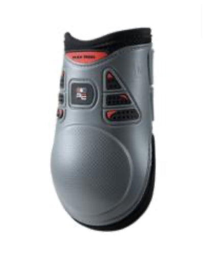 Premier Equine NEW Kevlar Airtechnology Fetlock Boots