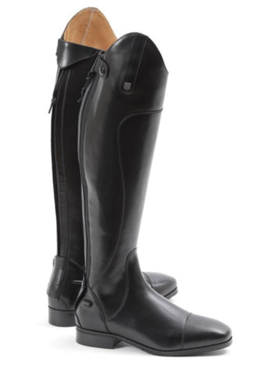 Premier Equine Mazziano Top Boot