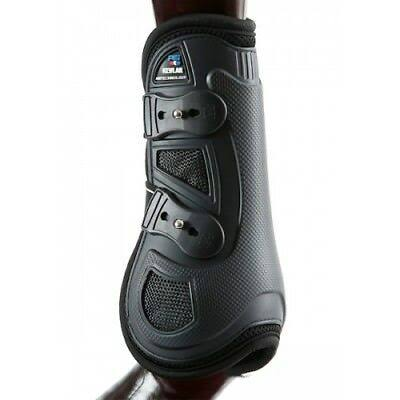 Premier Equine *Discontinued* Kevlar Airtechnology Tendon Boots