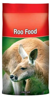 Laucke Roo Food 20kg-laucke-Southern Sport Horses