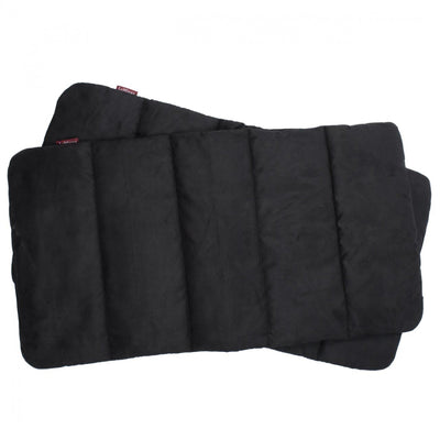 LeMieux Bamboo Pillow Wraps-Bandage Pads-Southern Sport Horses