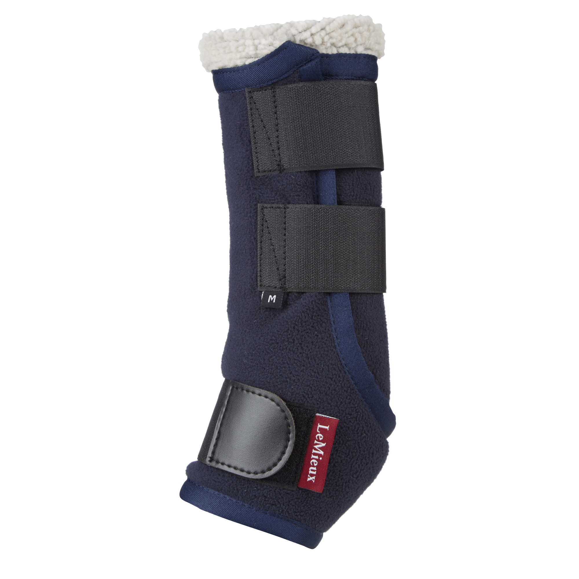 LeMieux Four Seasons Leg Wraps-boot-Southern Sport Horses