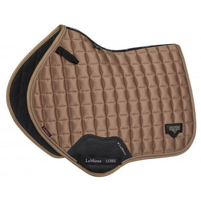 LeMieux Loire Classic Close Contact Collection-LeMieux-Southern Sport Horses