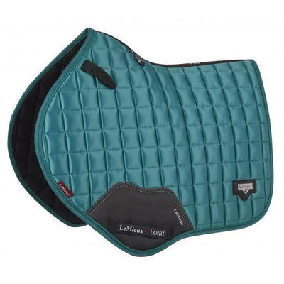 LeMieux Loire Classic Close Contact Collection-Saddleblanket-Southern Sport Horses