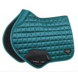 LeMieux Loire Memory Foam Close Contact Collection-Saddleblanket-Southern Sport Horses