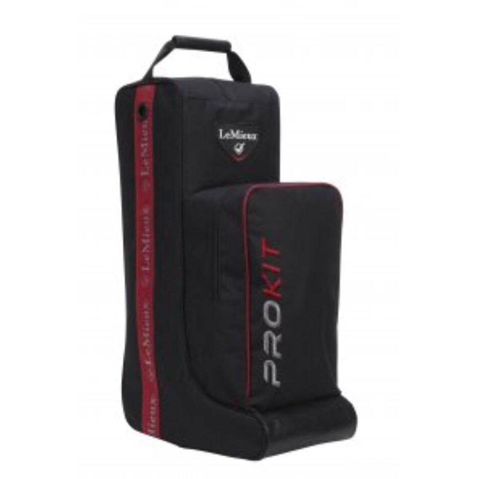 LeMieux ProKit Boot Bag-rider luggage-Southern Sport Horses