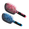 LeMieux Tangle Tidy plus-brush-Southern Sport Horses