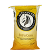 Mitavite Extru-Corn 20kg-feed-Southern Sport Horses