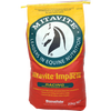 Mitavite Impacta 20kg-feed-Southern Sport Horses