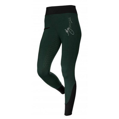 My LeMieux Activewear Riding Tights-breeches-Southern Sport Horses