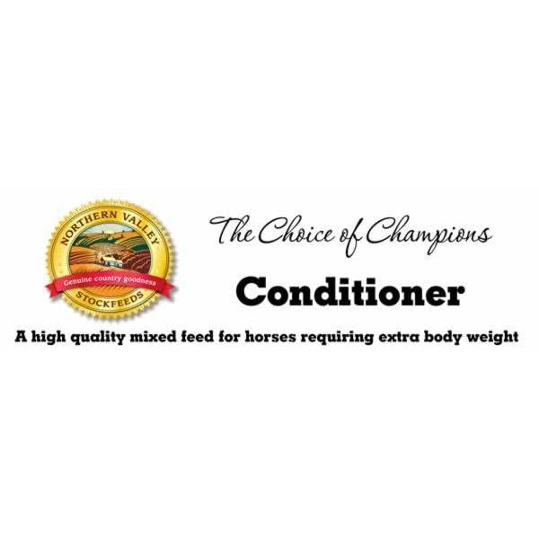 Northern Valley Conditioner Mix-feed-Southern Sport Horses