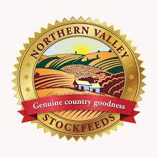 Northern Valley Metabolic-feed-Southern Sport Horses