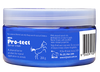 NRG Pro-tect Barrier Cream-Southern Sport Horses