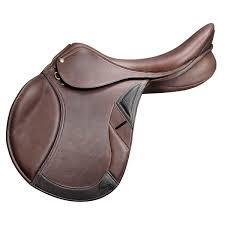 Pessoa Gen X-Pro *Available by order, Wait times Apply*-Saddle-Southern Sport Horses