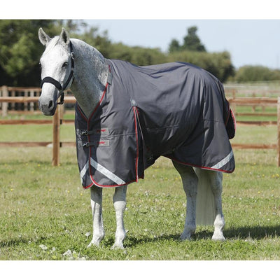 Premier Equine Busta 50g Turnout Rugs *PRE ORDER*-rug-Southern Sport Horses