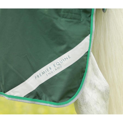 Premier Equine Buster 200g Turnout Rugs *PRE ORDER*-rug-Southern Sport Horses