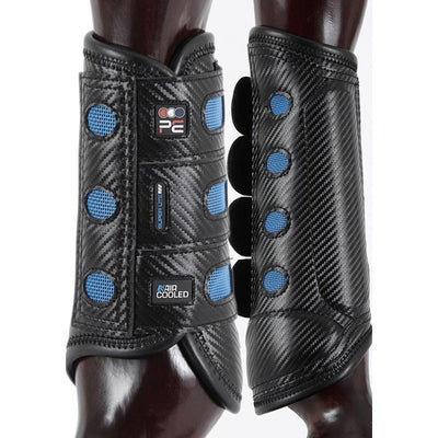 Premier Equine Carbon Super Light Eventing/Racing Boot-Boot-Southern Sport Horses