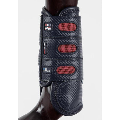 Premier Equine Carbon Tech Air Cooled Eventing Boots-Boot-Southern Sport Horses