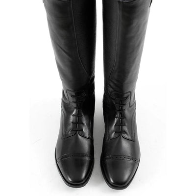 Premier Equine Chiswick Top Boot-rider boot-Southern Sport Horses