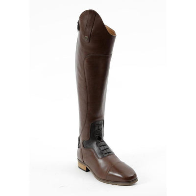 Premier Equine Delluci Top Boot-rider boot-Southern Sport Horses