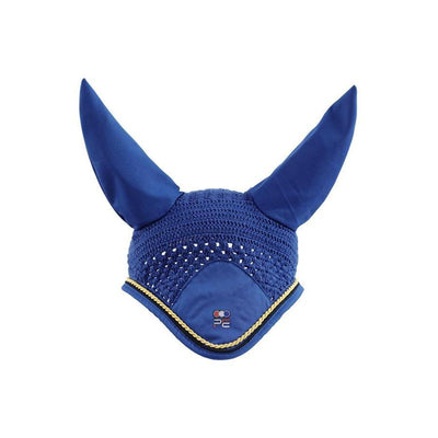 Premier Equine Fly Bonnet-Fly Hood-Southern Sport Horses