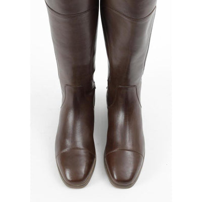 Premier Equine Mazziano Top Boot-rider boot-Southern Sport Horses