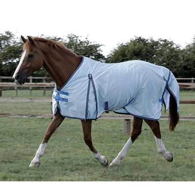 Premier Equine Mesh Air Fly Rug-rug-Southern Sport Horses