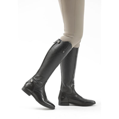 Premier Equine Rowford Top Boot-rider boot-Southern Sport Horses