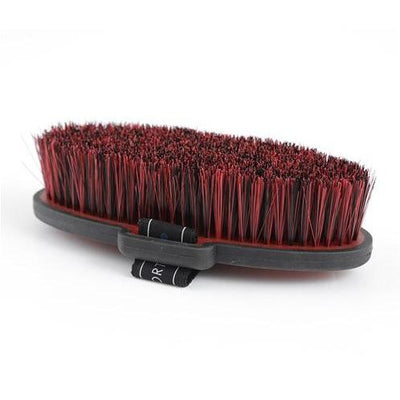 Premier Equine Soft-Touch Body Brush-grooming product-Southern Sport Horses
