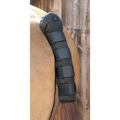 Premier Equine Stay-Up Tail Guard-Tail Guard-Southern Sport Horses