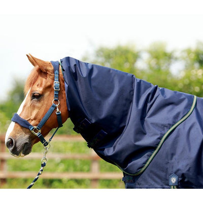 Premier Equine Titan 40 Turnout Rugs *PRE ORDER*-rug-Southern Sport Horses