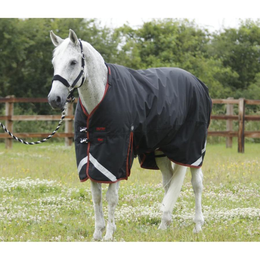 Premier Equine Titan 450g Turnout Rugs *PRE ORDER*-rug-Southern Sport Horses