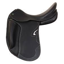 Prestige Passion Dressage K *Available by order, Wait times apply*-Saddle-Southern Sport Horses
