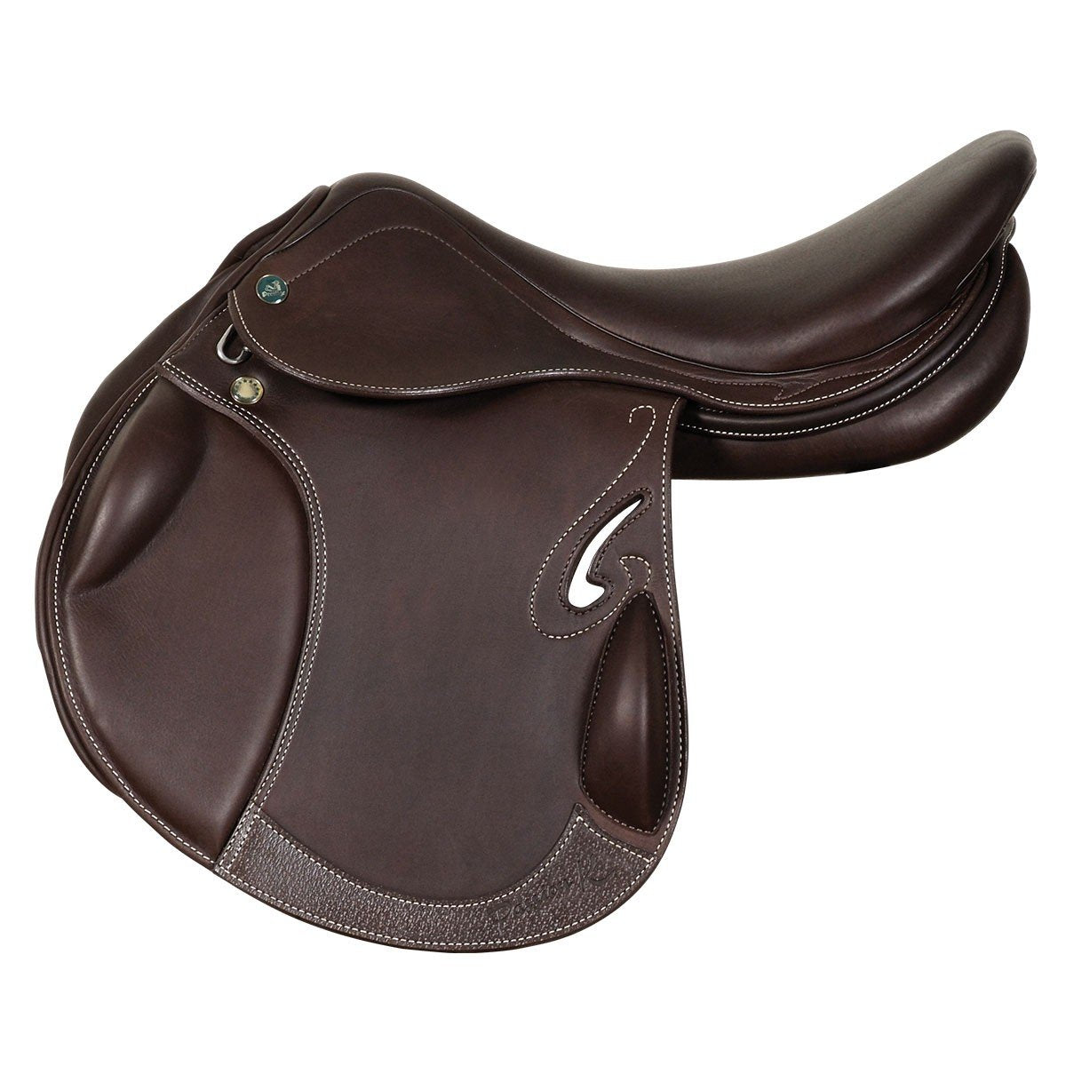 Prestige passion Jump K *Available by order, Wait times apply*-Saddle-Southern Sport Horses