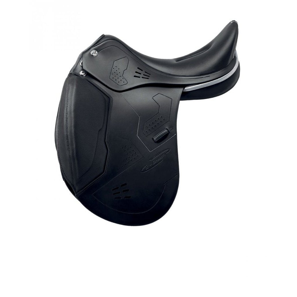Prestige X-Breathe Dressage *Available by order, Wait times apply*-Saddle-Southern Sport Horses