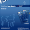 Prydes Easi Feed Low Starch Pellet-feed-Southern Sport Horses