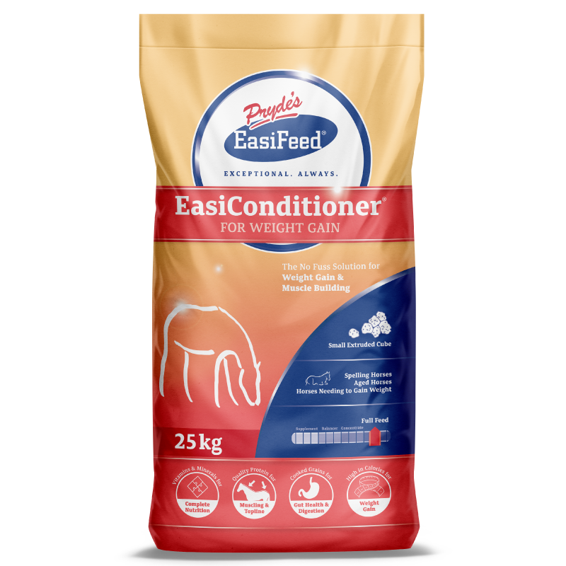 Prydes Easi Conditioner-feed-Southern Sport Horses