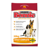 Purina Bonnie Complete 20kg-Dog Food-Southern Sport Horses