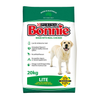 Purina Bonnie Lite 20kg-Dog Food-Southern Sport Horses
