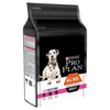 Purina Pro Plan Adult Dog All Sizes Sensitive Skin & Stomach 12kg-Dog Food-Southern Sport Horses