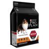 Purina Pro Plan Essential Health Medium Adult 15kg-Dog Food-Southern Sport Horses