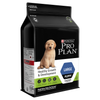 Purina Pro Plan Healthy Growth & Development Large Puppy 15kg-Dog Food-Southern Sport Horses