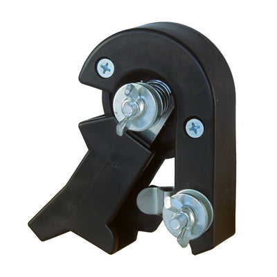 JVA Swivel Cut Out Switch